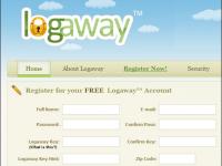 Efetue login em vários sites de uma vez só 7