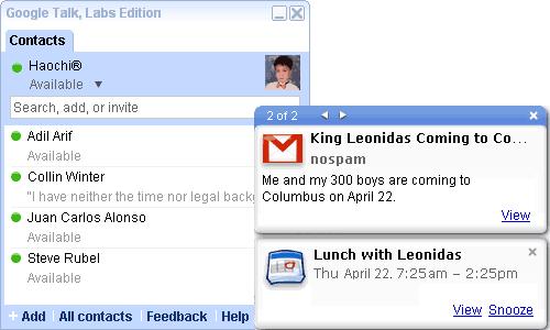 google-talk-labs-edition1.png