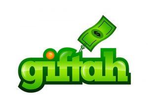 Compre e venda cupons de desconto no Giftah