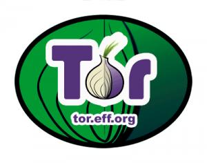 Proteja o seu anonimato online com o TOR