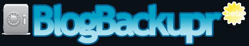 Faça backup do seu blog Wordpress ou Blogger 1