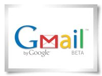 Pare de usar AGORA seu Gmail no Wordpress e outros serviços 4