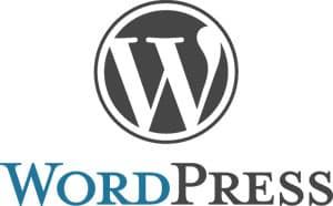 Seja um beta-tester do Wordpress