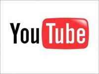 Removendo o logotipo de vídeos do YouTube 4