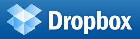 Usando o dropbox com seu domínio 1