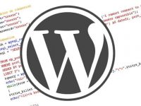 Redimensionando imagens do WordPress do jeito certo 3