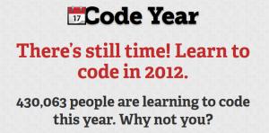 Aprenda a programar online