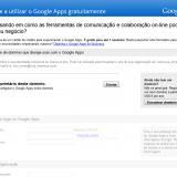 Google Apps 2012-12-10 11-00-34