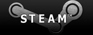 Instalando Steam no Fedora