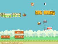 Instalando o Flappy Birds no seu Android 3