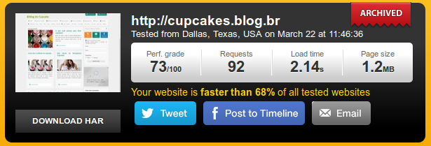 Website speed test 2014-03-22 13-26-00