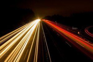 5 ferramentas para testar a velocidade do seu site