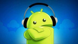 Evitando criação de atalhos no Android