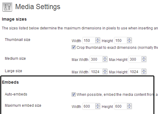 mediasettingsembedwidth