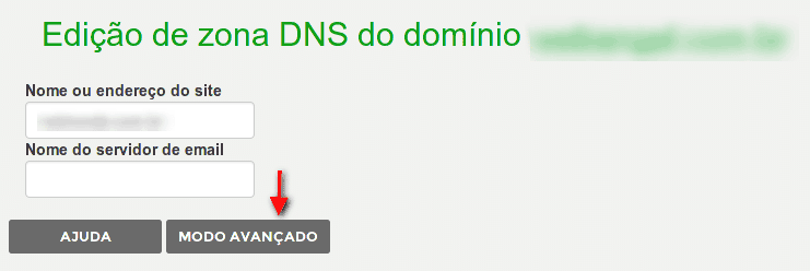 screenshot-registro br 2015-01-05 10-54-48