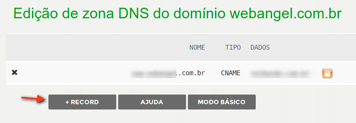 screenshot-registro br 2015-01-05 10-57-25