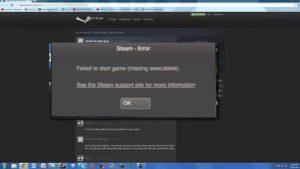 Steam no Fedora: libGL error: unable to load driver: nouveau_dri.so