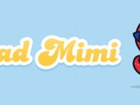 Pegar número de assinantes do MadMimi