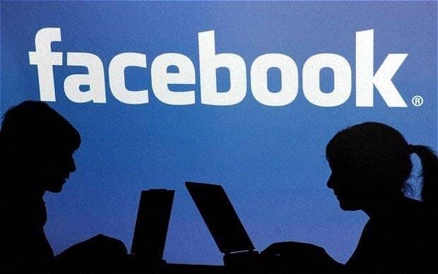 Analise a sua página do Facebook com FanPage Karma