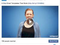 Como fazer download de vídeos do Facebook