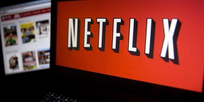 Desbloqueie o conteúdo do Netflix de outros países