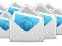 Pare de usar AGORA seu Gmail no Wordpress e outros serviços