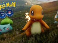 Seja avisado quando Pokemon Go estiver disponível no Brasil