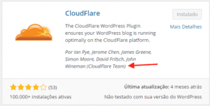 Usando o SSL do Cloudflare no seu WordPress em 5 minutos