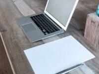 7 dicas para melhorar seu blog em 2017
