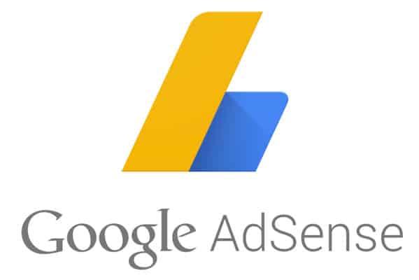 Modificando anúncios responsivos do Adsense