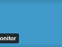 Download monitor: enviar download como anexo por email