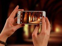 7 usos interessantes para o seu celular (ou tablet) velho