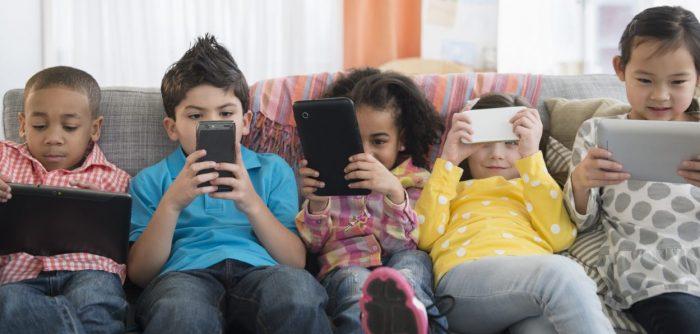 7 usos interessantes para o seu celular (ou tablet) velho 6