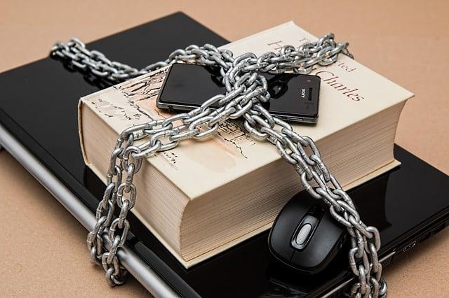 9 maneiras de lidar com usuários de Adblock e manter a renda do seu site 6