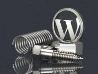 10 tarefas de manutenção para quem tem um blog WordPress
