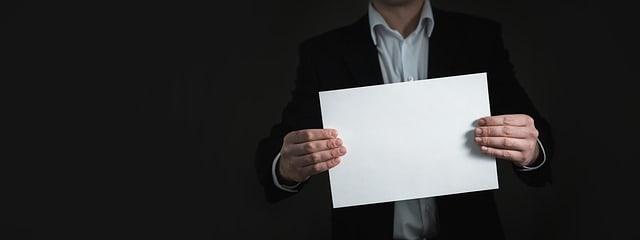 Evite a fraude de anúncios em seu site com o ads.txt 1