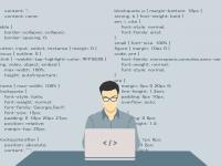 Como impedir o cache de folhas de estilo (CSS) 3