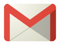 Configurando o Gmail como padrão para links Mailto no Chrome 4