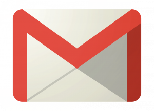 Limpando a caixa de entrada do Gmail em um clique