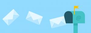 Hospedagem de email grátis com MailGun, Cloudflare e Gmail