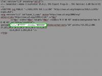 Alterando a cor de uma imagem .SVG 6