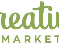 Recursos Web grátis no Creative Market 4