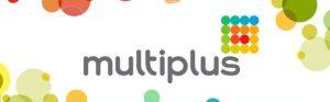 Turbine o seu programa de pontos Multiplus
