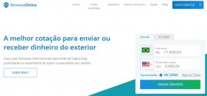 Recebendo pagamento do Adsense pelo Remessa Online