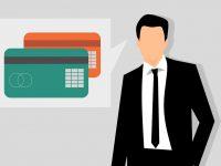 Diminuindo a anuidade do cartão de crédito 2