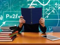 Economizando ao comprar os livros escolares 4