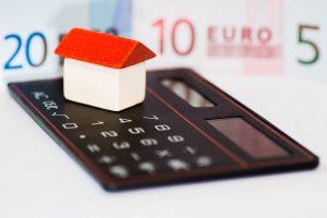 Quanto falta para você quitar suas dívidas?