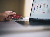 Compras online? Use cartões de crédito virtuais 10