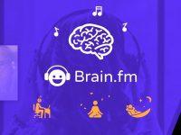 Aumente a sua produtividade com Brain.fm 2