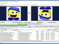 Encontre fotos duplicadas em seu computador 1